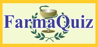 Farma Quiz