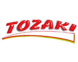 Tozaki