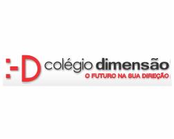 Colégio Dimensão - Interlagos