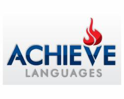 Achieve Languages -tatuapé