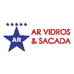 AR Vidros & Sacada