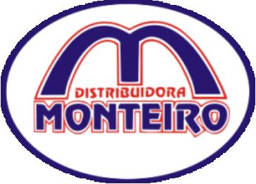 Doces Monteiro