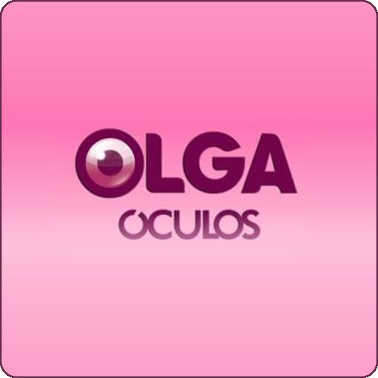 Olga Óculos