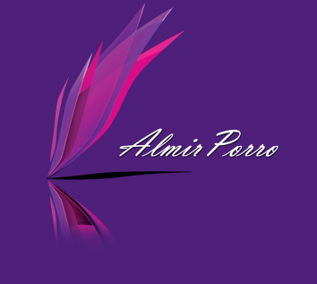 Almir Porro
