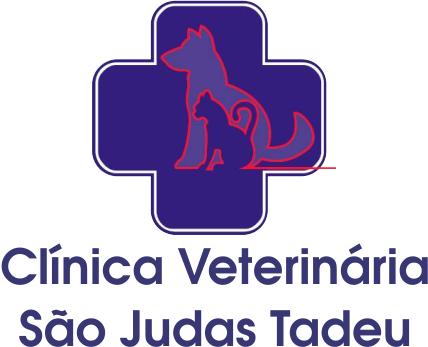 Clínica Veterinária São Judas Tadeu