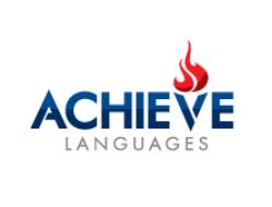 Achieve Languages - Unidade Miranda