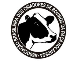Associação Brasileira Criadores Bovinos Raça Holandesa