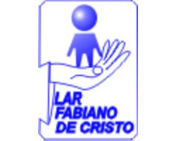 Lar Fabiano de Cristo