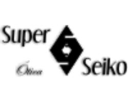 Super Seiko Ótica
