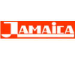 Jamaica Indústria de Artefatos de Borracha Ltda