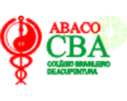 Colégio Brasileiro de Acupuntura