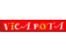 Vica Pota Pizzaria Ltda