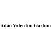 AAVG Adão Valentim Garbim