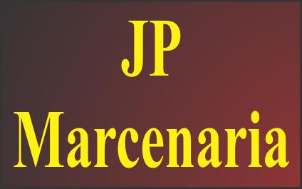 Jp Marcenaria