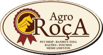 Agro Roça Pet Shop - Rações e Insumos