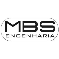 MBS Engenharia e Comércio Ltda