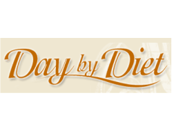Day By Diet