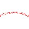Auto Center Salinas