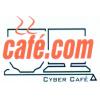Café.com