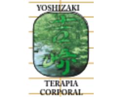 Yoshisaki Terapia Corporal