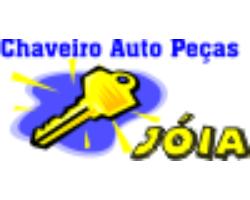 Chaveiro Auto Peças Jóias