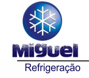 Miguel Refrigeração