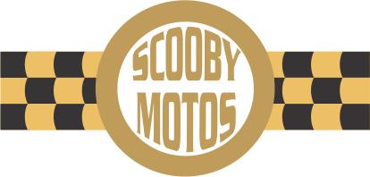 Scooby Motos Ltda ME
