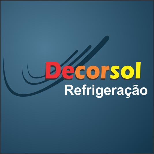 Decorsol Refrigeração