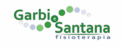 Garbi e Santana Fisioterapia Ltda ME