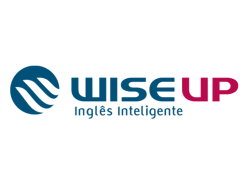 Wise Up - Unidade Berrini
