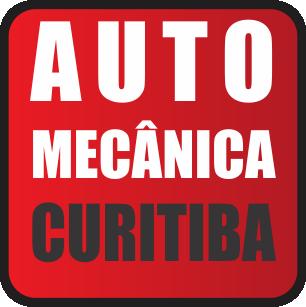 Auto Mecânica Curitiba