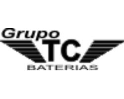 Tc Baterias