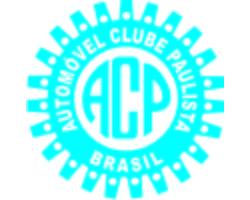 Automóvel Clube Paulista