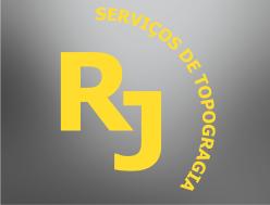 RJ Topografia