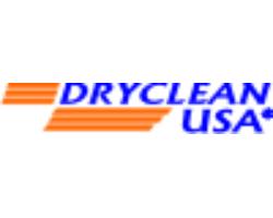 Dryclean Usa Lavanderia