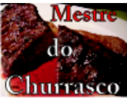 Mestre do Churrasco Buffet