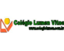 Colégio Lumen Vitae