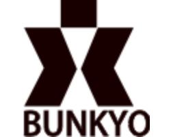 Bunkyo Sociedade Brasileira de Cultura Japonesa