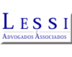 Lessi e Advogados Associados