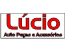 Auto Peças e Acessórios Lúcio