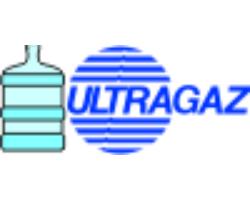 Disk Água e Gás Ultragás