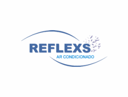 Reflexs Ar-Condicionado
