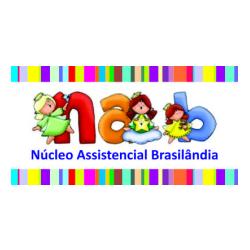 Núcleo Assistencial Vila Brasilândia - NAB