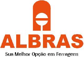 Metalurgica Albras