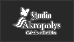 Akropolys Instituto de Beleza Ltda