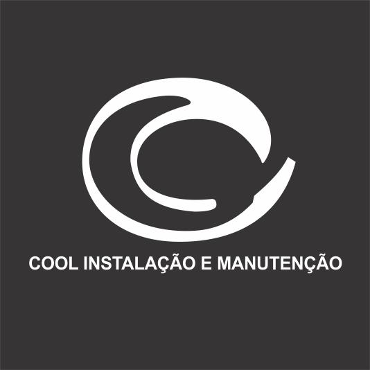 Cool Instalação e Manutenção de Ar Condicionado