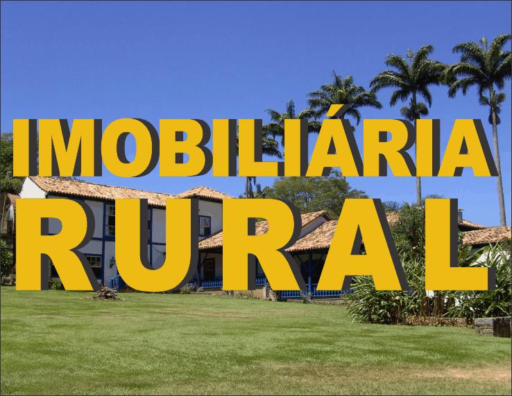 Imobiliaria Rural