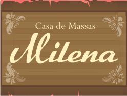 Casa de Massas Milena