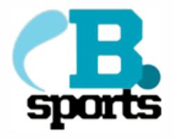 Academia B.sports Tennis & Fitness