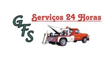 Gfs Serviços